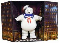 S.O.S. Fantômes Ghostbusters - Mattel - 20\'\' Stay Puft Marshmallow Man