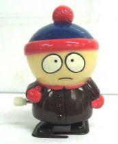 South Park - Stan Marsh - Wind-Up