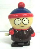 South Park - Stan Marsh - Wind-Up