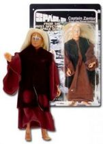 Space 1999 - Classic TV Toys (series 1) - Captain Zantor