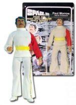 Space 1999 - Classic Tv Toys (series 1) - Paul Morrow