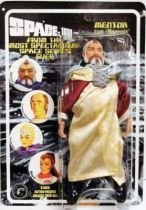 Space 1999 - Classic TV Toys (series 2) - Mentor