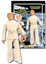 Space 1999 - Classic TV Toys (series 2) - Professor Bergman