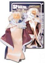 Space 1999 - Classic TV Toys (series 3) - Companion