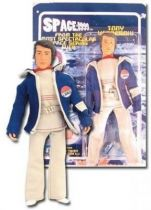 Space 1999 - Classic TV Toys (series 3) - Tony Verdeschi