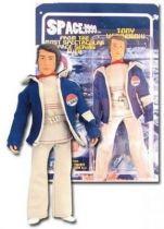 Space 1999 - Classic TV Toys (series 3) - Tony Verdeschi