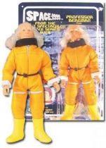 Space 1999 - Classic TV Toys (series 4) - Professor Bergman