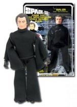 Space 1999 - Classic TV Toys (series 5) - Balor