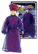 Space 1999 - Classic TV Toys (series 5) - Raan
