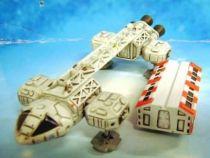 Space 1999 - Konami - Eagle Rescue