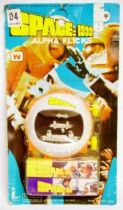 Space 1999 - Larami Corp. - Alpha Flicks