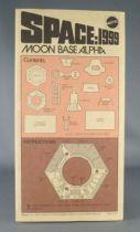 cosmos_1999___mattel_1975___base_lunaire_alpha_occasion_en_boite_complete_9