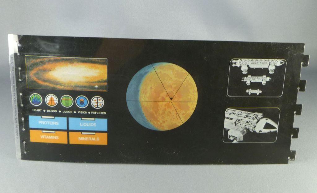 cosmos_1999___mattel_1975___base_lunaire_alpha_occasion_en_boite_complete_8