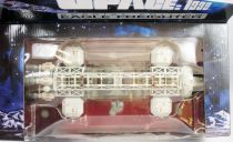 Space 1999 - Product Enterprise/Carlton - Eagle Freighter Scale 1:72