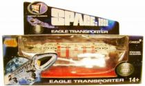 Space 1999 - Product Enterprise/Carlton - Eagle Rescue Scale 1:72