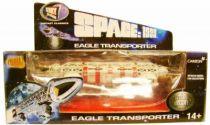Space 1999 - Product Enterprise/Carlton - Eagle Rescue Scale 1:72