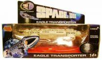 Space 1999 - Product Enterprise/Carlton - Eagle Transporter Scale 1:72