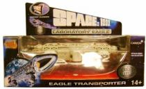 Space 1999 - Product Enterprise/Carlton - Laboratory Eagle Scale 1:72