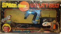 Space 1999 - Remco - Utility Belt