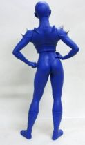 Space Adventures Cobra - High Dream - Lady Armanoid (mate blue) 12\\\'\\\' vinyl figure
