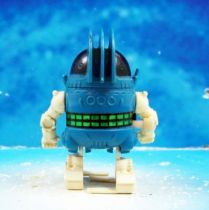 space_battleship_yamato___wind_up___robot_analyzer__vers._bleu__03