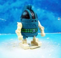 space_battleship_yamato___wind_up___robot_analyzer__vers._bleu__02