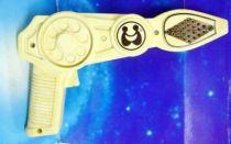 Space Gun - Electronic Gun - Star Gun II