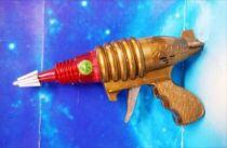 Space Gun - Sparkling Toy - Razer Ray Gun (H.Y.)