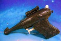 Space Gun - Water Gun - Laser Water Gun (Palmer)