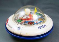 space_toy___vehicule_a_piles___nasa_spaceship_flying_sauce__masudaya__03