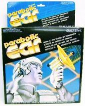 Space Toys - Accessories - Parabolic Ear (Quick Shot)