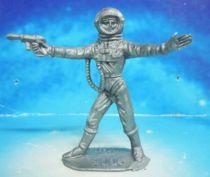 Space Toys - Comansi Figurines Plastiques - OVNI 2006: Astronaute