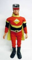 Space Toys - Ideal 1979 - Electroman (loose)