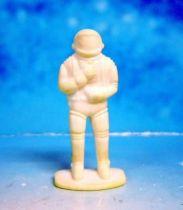 Space Toys - Plastic Figures - Astronaut (NR)