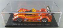 Spark Radical SR9-AER Team Bruichladdich Radical #21 LM 2007 1/43 S0357