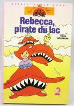 les_mondes_engloutis___bibliotheque_rose_hachette___rebecca__pirate_du_lac