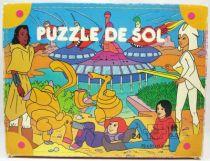 les_mondes_engloutis___puzzle_de_sol_24_pieces___falcon_habourdin_international