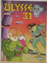 Special Ulysses 31 #2