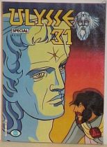 Special Ulysses 31 #6
