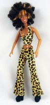 spice_girls___poupees_28cm___melanie_brown_scary_spice_loose