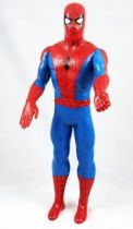Spiderman - Poupée vinyl 37cm - Hamilton Gifts 1983