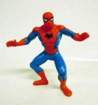 Spiderman - Comics Spain PVC Figure - Spiderman
