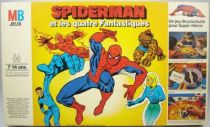 spiderman_et_les_quatre_fantastiques___jeu_de_societe___mb_jeux_1977
