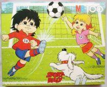 Sport-Billy - MB Jigsaw puzzle (ref.625.3474.02)