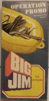Sport series - Mint in box Promotional Scuba diving kit (ref.263)