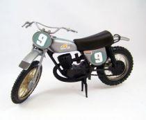 Sport series - Motocross Honda 250CM (ref.737) Loose