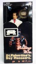 St. Valentine\'s Day Massacre - Figurine 30cm Yamato - John (Chicago Gangs)