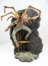 Stan Winston Creatures - Earth vs. the Spiders, Quentin (occasion) 01