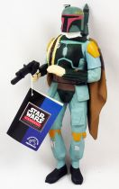 "Star Wars - Applause - Boba Fett 10"" vinyl figure"