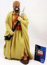 Star Wars - Applause - Tusken Raider - Figurine vinyl 25cm